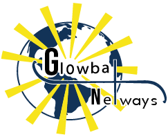 Glowbal Netways