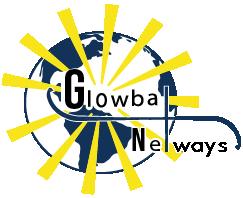 Glowbal Netways